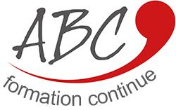 ABC Formation continue : Organisme de formation professionnelle