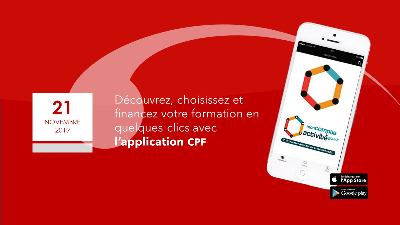 application-cpf-abcformationcontinue