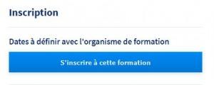 e-mailing-EDOF